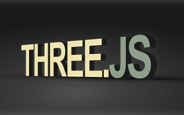 TeeChart and WebGL(TM) Three js